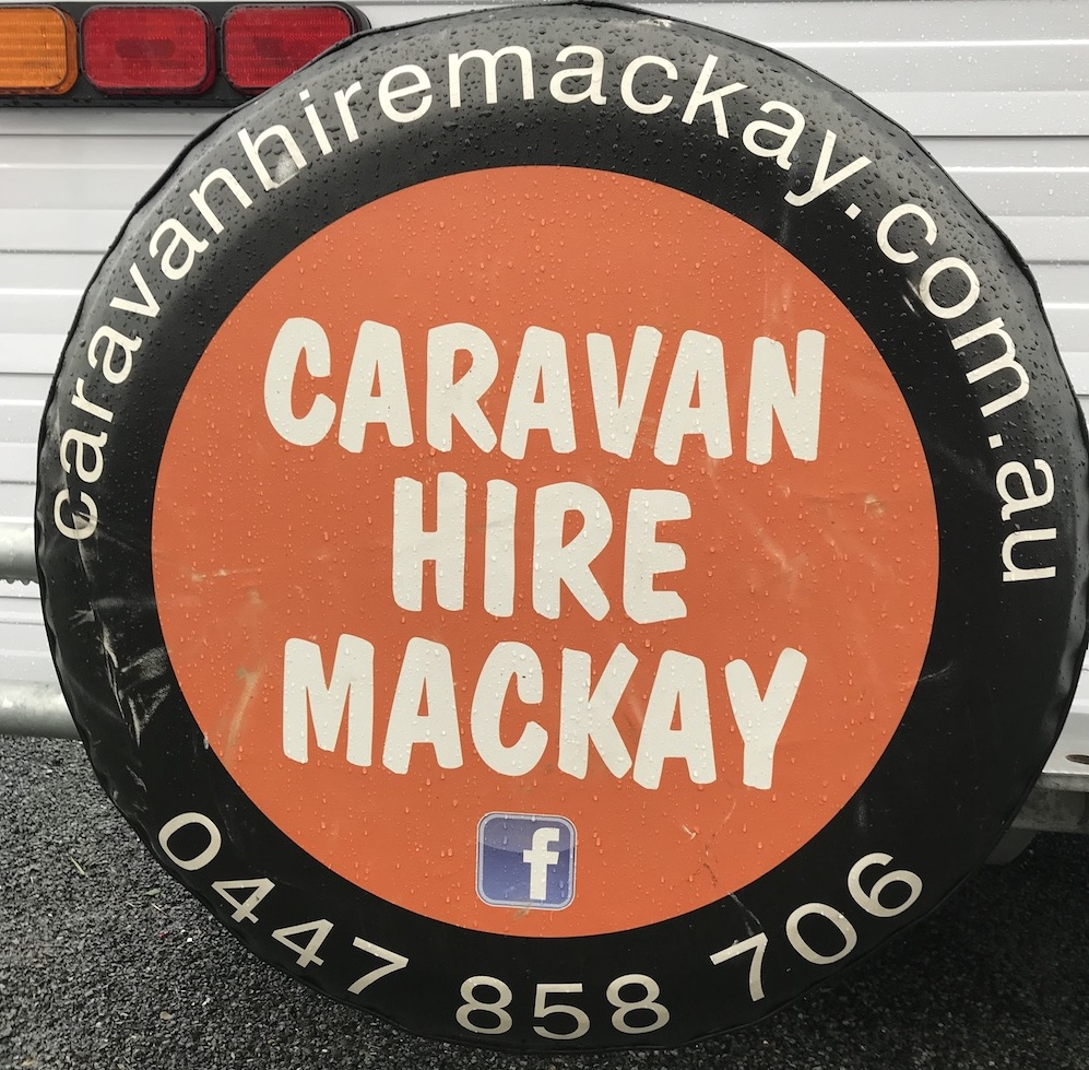 caravan-hire-tyre-covers