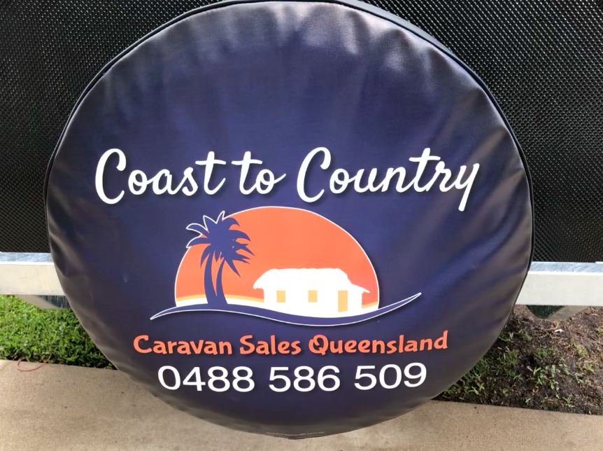 coast-to-country-tyre-cover
